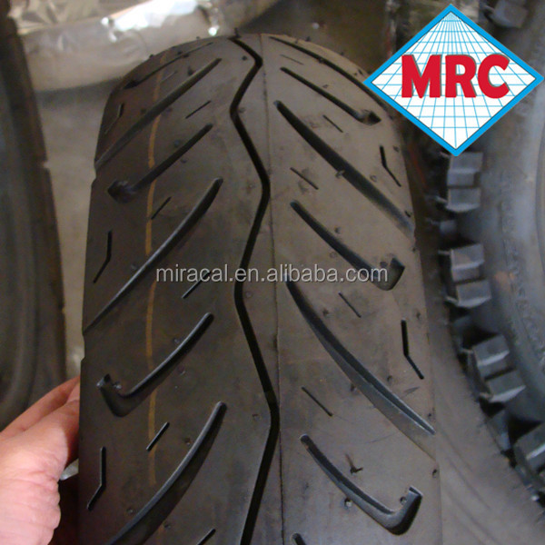 high quality three wheel motorcycle tire 3.50-10 chinese spare parts for motorcycle