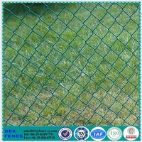 Extensions Locks Chain Link Fence Covering