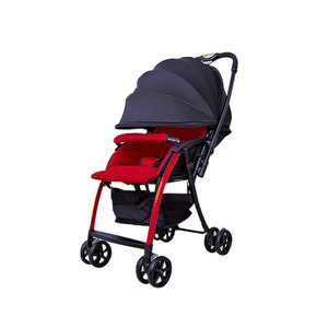 travel system baby strollers adjustable handle baby doll stroller light weight good baby stroller