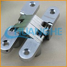 China supplier cheap sale australia standard self closing glass clamp hinge and latch