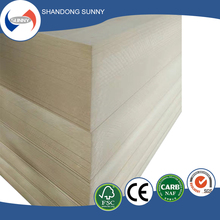 Raw mdf/plain mdf 18mm