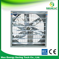 remote control bathroom exhaust fan oem