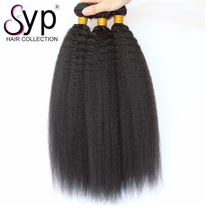 kinky straight hair 3.jpg