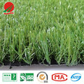 2015 China cheapest and anti-ski fake grass for garden roof terrace