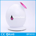 Home Use Hot Water Facial Steamer Vaporizer Machine