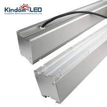 2017 Hot sale! 20W 2 Feet LED Linear Pendant Light
