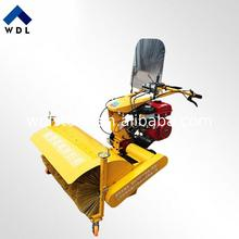 New Style pto driven snow blower