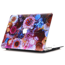 Skin cover for macbook air 13.3 inch