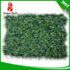 /product-gs/customized-synthetic-grass-with-flowers-60337223511.html