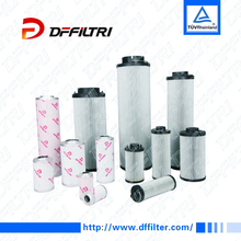 Replacement for Epe hydraulic filter, Hepa oil filter elements1.0045H3B
