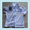 Used clothing of men cotton sport T-shirt with good quality