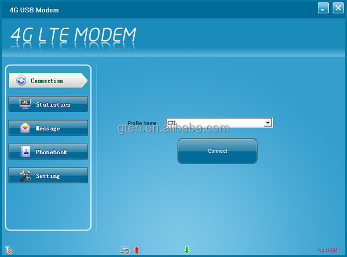 number zte 4g dongle software want web