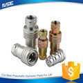 Special offer high quailty hydraulic parker fittings