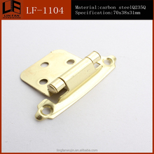 Heavy Duty Stainless Steel 304 fire door pivot Hinge for wooden steel door/Germany Quality /Guaranteed for 5yrs