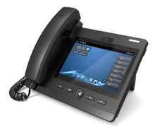 cheap smart HD video IP Phone VoIP phone for free international calls
