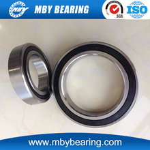 Chrome steel Thrust large size angular contact ball bearings