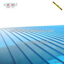 ISO/BV/SGS certificated bayer makrolon polycarbonate with uv-coat