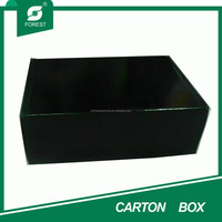 2015 NEW DESIGN CHEAP CUSTOM PRINTED CARTON BOX