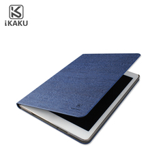 Tab 10.1 usa leather black magnetic back cover for ipad mini mini 2