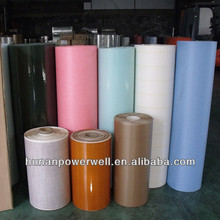6640 Aramid paper/Motor winding transformer insulation