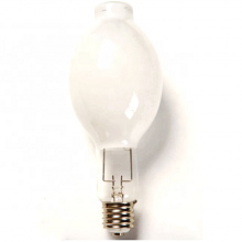 Mercury Lamps, Type HF, 700W, IMPA791108