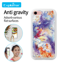 Exploiter diy cell phone sublimation cellular phone cases blanks