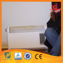 Wholesale electric heater for homes, office,factory,school,bathroom,wall mounted strip heater