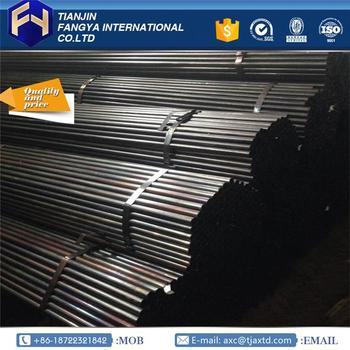 china supplier ! jisg 3444 dn100 pipe cold draw steel tube with low price