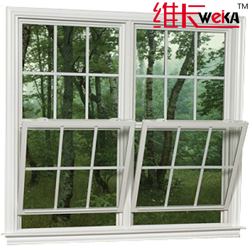 grills americanized double glass windows price
