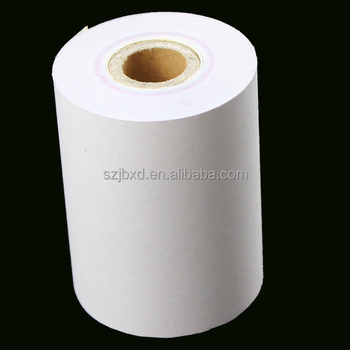 80mm/57mm Thermal Paper Roll&POS/ATM Paper Roll Printing Services In Guangdong
