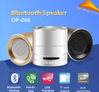 Active Type and Computer Mobile Phone Portable Bluetooth Konzert Cara Membuat Mini Laptop Speaker Aktif