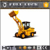 China Made Used Wheel Loader For