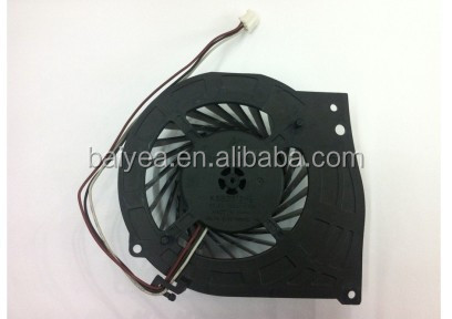 For PS3 Super Slim CECH-4000 Cooling Fan