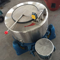 600mm factory hydro extractor