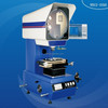 Low Price Dongguan JATEN Measurement Instrument