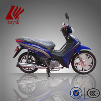 2014 hot sale cheap moped 110cc cub motorcycle,KN110-3D