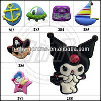Popular Pirate And Ship Design PVC