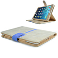 Cheap products products cheap luxury tablet leather case buying online in china