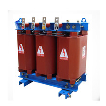wholesale dry 2000 kva transformer With Promotional Price