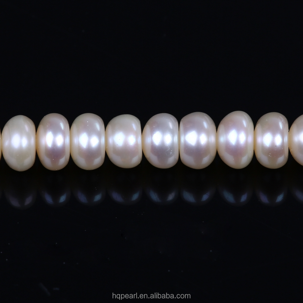 Wholesale freshwater loose pearl in bulk pearl sale