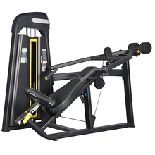 import china products EM1004 incline chest press fitness equipment