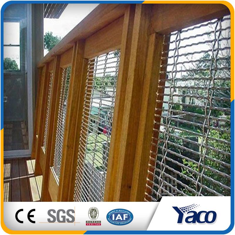 2016 garden galvanized welded decorative wire mesh panel buy decorative wire mesh decorative - Decorative wire mesh panels ...