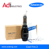 2014 New Products Original Innokin Cool Fire 2 with iClear 30B Clearomizer