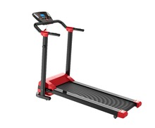 S2 Hot sale Cheap Electric folding treadmill for home use