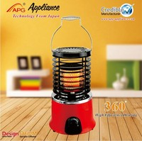 APG electric ceramic heater, radiator heating, china radiator