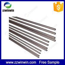 Best price tungsten carbide
