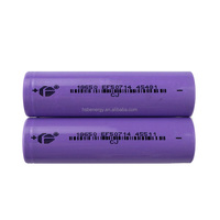 factory price powerful 3.7V 2000mAh 18650 lithium ion tools battery, e-bike battery