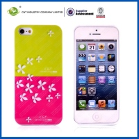 The classic fashion style for iphone 5 ccover