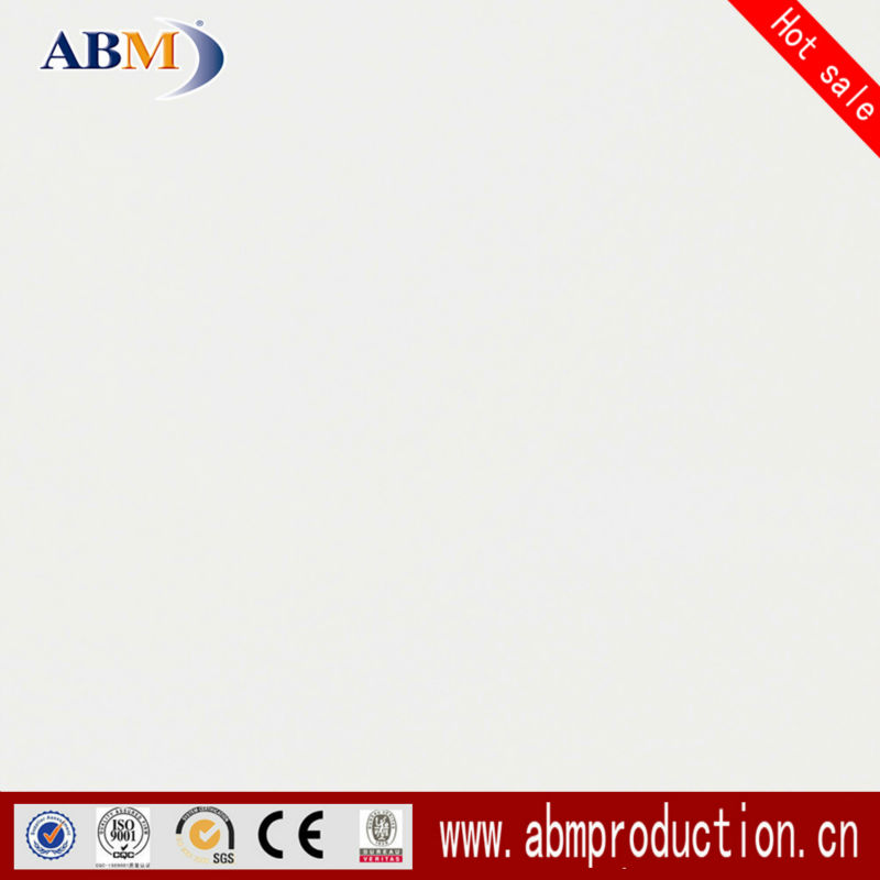 Foshan hot sale building material 600*600mm polished faux marble floor tiles, ABM brand, good quality, cheap price