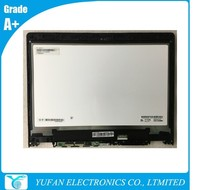 Cheap Novelty full hd touch screen monitor LP140WF3(SP)(L2) for lenovo YOGA 3 14